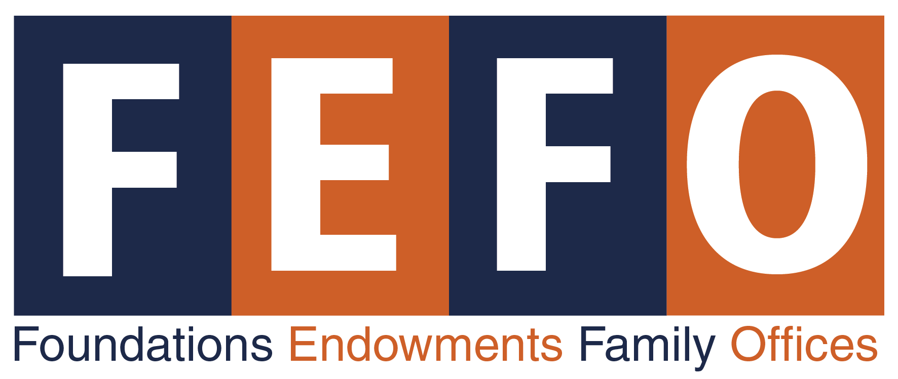 Foundations Endowments Family Offices